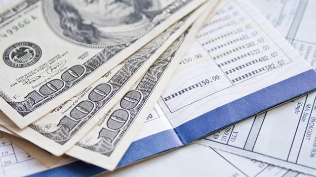 Денежные документы в бухгалтерском учете